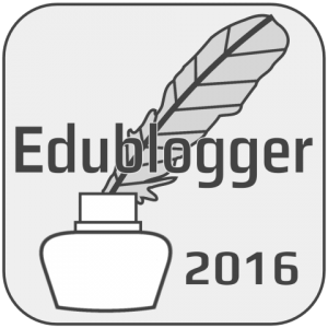 edubloggersbadge-2016